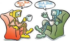 Ücretsiz Chat Ortamı