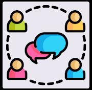 Afyon Sohbet Ortamı