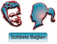 Ardahan Sohbet Ortamı