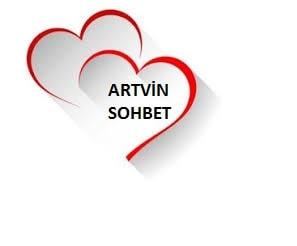 Artvin Sohbet Odaları