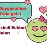 Chat Sitem