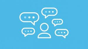 Canlı Chat Odaları