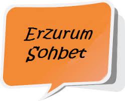 Erzurum Chat Ortamı