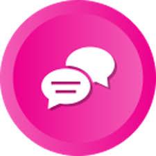 Bayburt Chat Ortamı