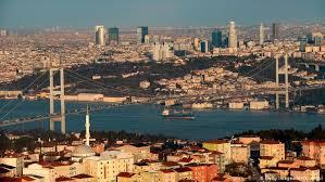 İstanbul Sohbet