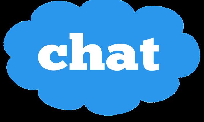 Kırşehir Chat Ortamı