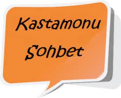 Kastamonu Chat Ortamı