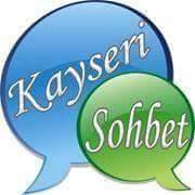 Kayseri Chat Ortamı