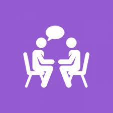 Sohbet Kanalı