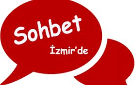 İzmir Chat Ortamı