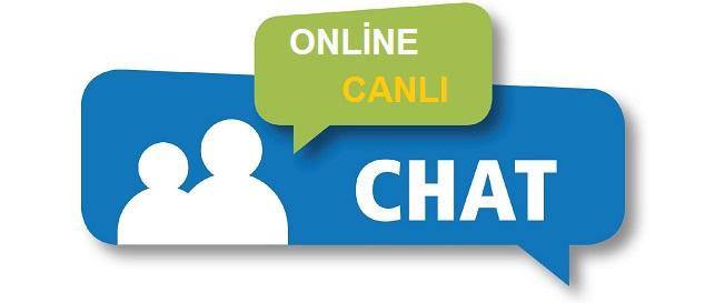 Chat Kaliteli Sohbet
