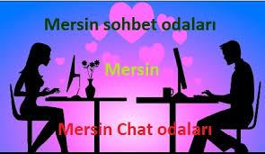 Mersin Chat Odaları