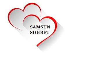 Samsun Chat