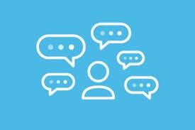 Siirt Sohbet Ortamı