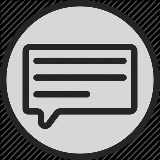 Sohbet Kervanı