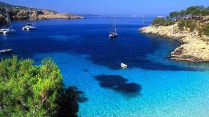 Akdeniz Chat Odaları