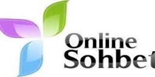 Online Chat Ortamı