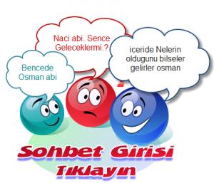 Zonguldak Chat Odaları
