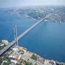 İstanbul Anadolu Yakası Chat Odaları