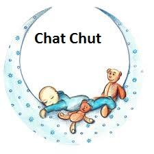Chat Chut