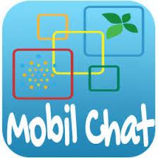 Mobil Sohbet Chat Odaları