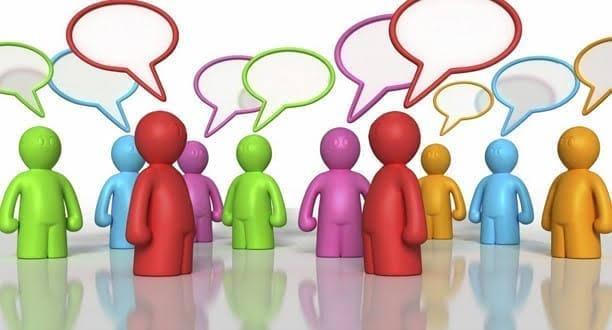 Sohbet Diyarı