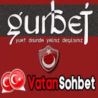 Vatan Sohbet