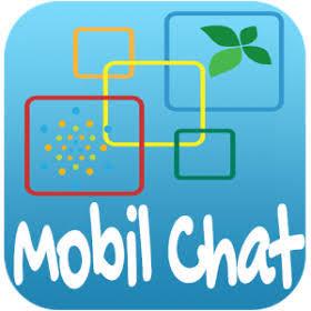 Chat Mobil Odaları