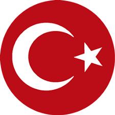 Kadıköy Arkadaşlık Sitesi