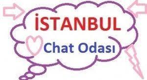 Maltepe Chat Sitesi