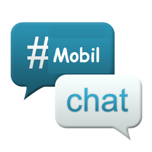 Mobile Chat Odaları