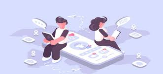 Online Chat Siteleri