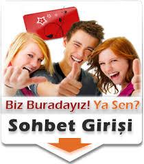 Zeytinburnu Arkadaşlık Sitesi