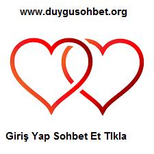 Ask Sohbet