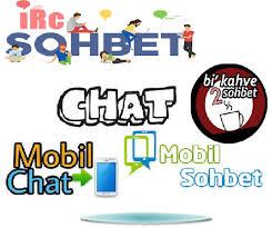 Chat Yap