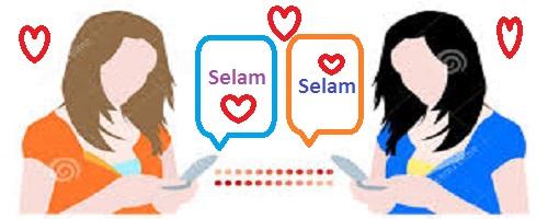 Mobil Sanal Sohbet Ortamı