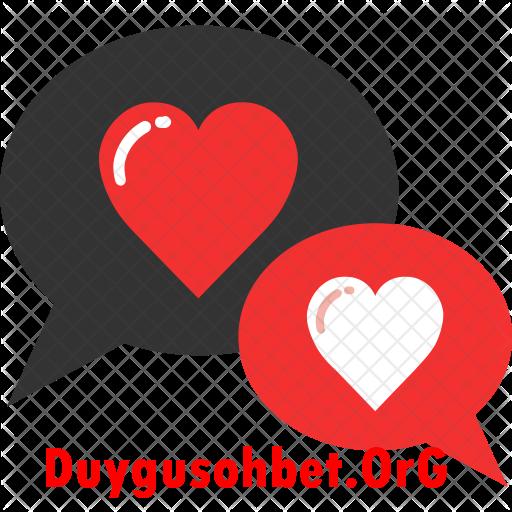 Sevgi Sohbet